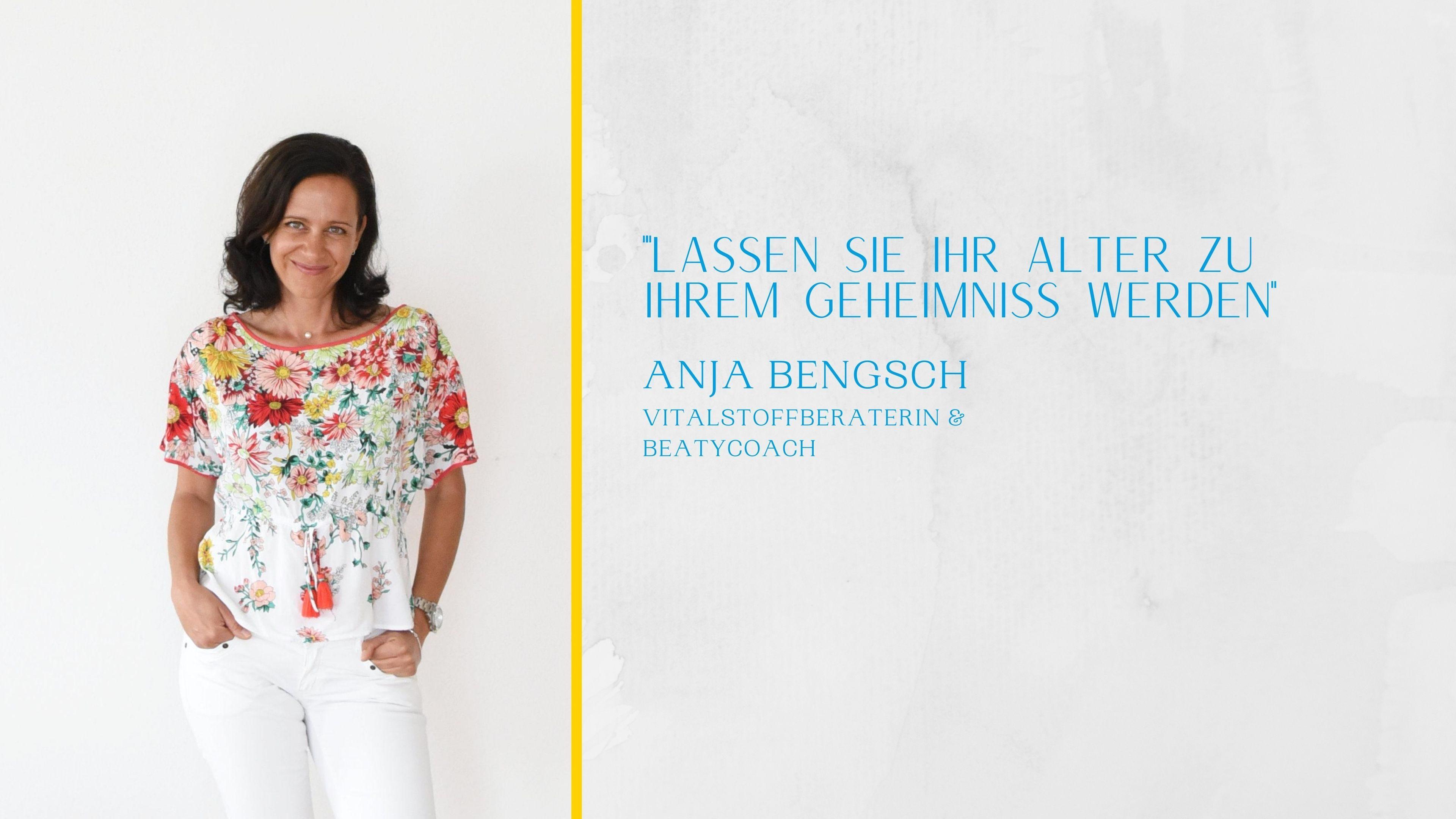 Yovina Website_Beauty