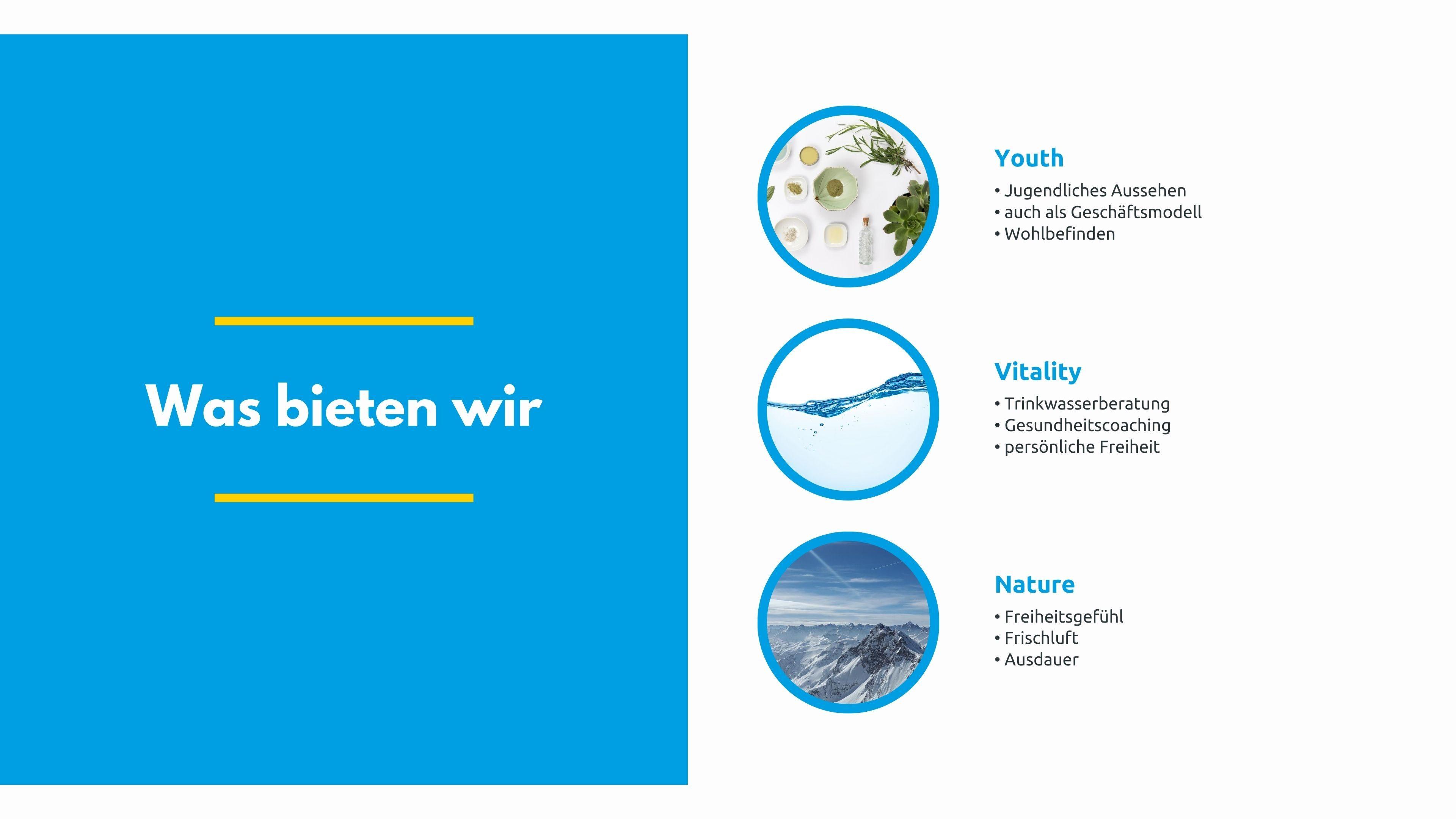 Yovina Website_waswirbieten